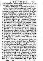giornale/TO00195922/1772/unico/00000141