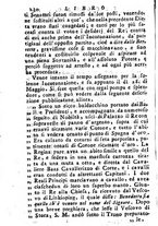 giornale/TO00195922/1772/unico/00000142