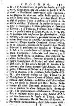 giornale/TO00195922/1772/unico/00000143