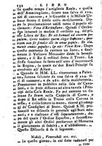 giornale/TO00195922/1772/unico/00000144