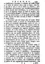 giornale/TO00195922/1772/unico/00000145