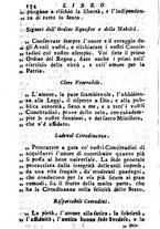 giornale/TO00195922/1772/unico/00000146