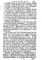 giornale/TO00195922/1772/unico/00000147