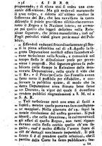 giornale/TO00195922/1772/unico/00000148