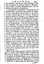 giornale/TO00195922/1772/unico/00000149