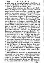 giornale/TO00195922/1772/unico/00000150