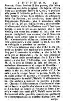 giornale/TO00195922/1772/unico/00000151