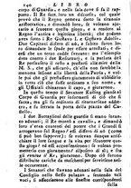 giornale/TO00195922/1772/unico/00000152