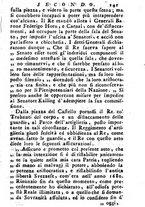 giornale/TO00195922/1772/unico/00000153