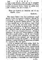 giornale/TO00195922/1772/unico/00000154