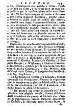 giornale/TO00195922/1772/unico/00000155