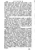 giornale/TO00195922/1772/unico/00000156