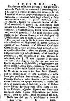 giornale/TO00195922/1772/unico/00000157