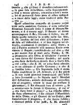 giornale/TO00195922/1772/unico/00000158