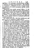 giornale/TO00195922/1772/unico/00000159