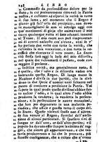 giornale/TO00195922/1772/unico/00000160