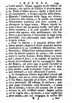 giornale/TO00195922/1772/unico/00000161