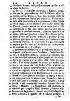 giornale/TO00195922/1772/unico/00000162
