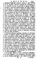 giornale/TO00195922/1772/unico/00000163
