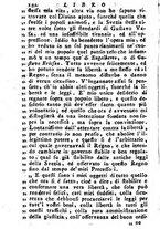giornale/TO00195922/1772/unico/00000164