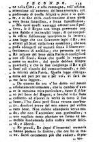 giornale/TO00195922/1772/unico/00000165