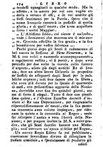 giornale/TO00195922/1772/unico/00000166