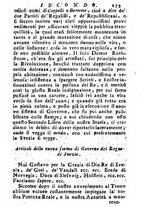 giornale/TO00195922/1772/unico/00000167