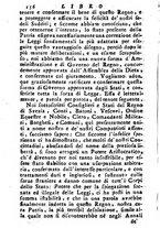 giornale/TO00195922/1772/unico/00000168