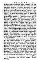 giornale/TO00195922/1772/unico/00000169