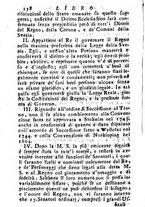 giornale/TO00195922/1772/unico/00000170