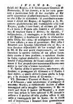 giornale/TO00195922/1772/unico/00000171