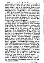 giornale/TO00195922/1772/unico/00000172