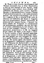 giornale/TO00195922/1772/unico/00000173