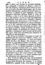 giornale/TO00195922/1772/unico/00000174
