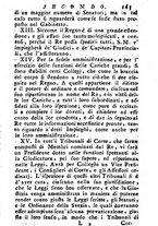 giornale/TO00195922/1772/unico/00000175