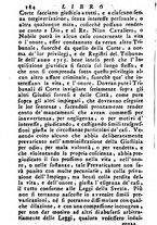 giornale/TO00195922/1772/unico/00000176