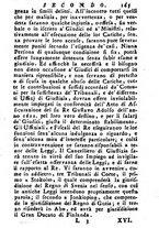 giornale/TO00195922/1772/unico/00000177