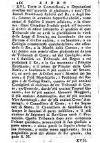 giornale/TO00195922/1772/unico/00000178