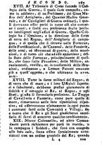 giornale/TO00195922/1772/unico/00000179