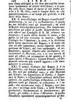 giornale/TO00195922/1772/unico/00000180