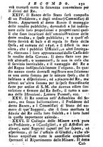 giornale/TO00195922/1772/unico/00000183