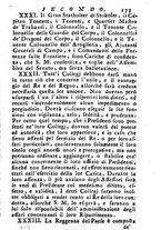 giornale/TO00195922/1772/unico/00000185