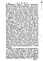 giornale/TO00195922/1772/unico/00000186
