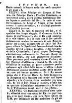giornale/TO00195922/1772/unico/00000187