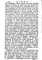 giornale/TO00195922/1772/unico/00000188