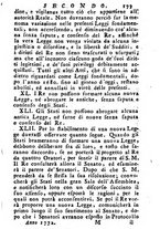 giornale/TO00195922/1772/unico/00000189