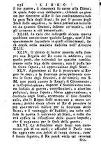 giornale/TO00195922/1772/unico/00000190