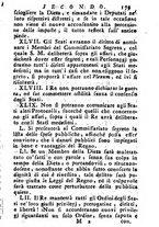 giornale/TO00195922/1772/unico/00000191