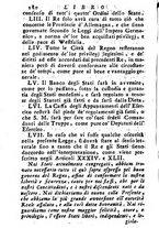 giornale/TO00195922/1772/unico/00000192