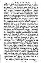 giornale/TO00195922/1772/unico/00000193
